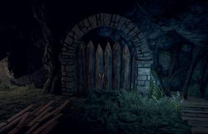 Dead Tree entrance.png