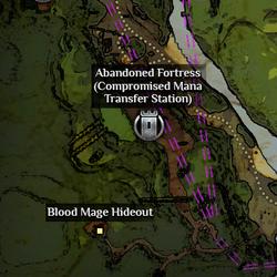 BloodMageHideoutMap.png