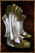 Candle Plate Boots.png