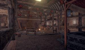 Ritualist's hut.png