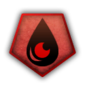 Extreme Bleeding.png