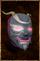 Master Kazite Oni Mask.png