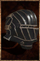 Black Plate Helm.png