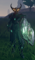 Concealed Knight - NewBandit.png