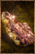 Cooked Jewel Meat.png