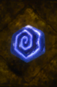 Hexa Stone.png
