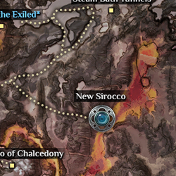 NewSirocco map.png