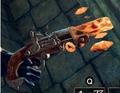 Obsidian pistol ing.png