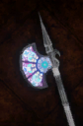 Forged Glass Halberd.png