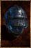 Blue Sand Helm.png