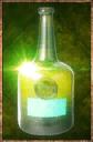 Peacemaker Elixir.png
