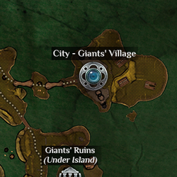 Giants Village Map.png