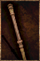 Master's Staff.png