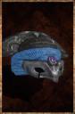 Tenebrous Helm.png