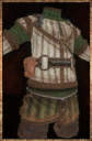 Padded Armor.png