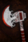 Masterpiece Axe.png