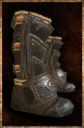 Plate Boots.png