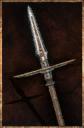 Brutal Spear.png
