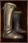 Orichalcum Boots.png