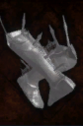 Antique Plate Boots.png