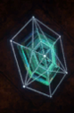 Astral Shield.png