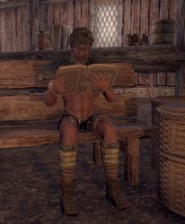 Apprentice Ritualist.png