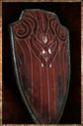 Crimson Shield.png