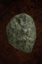 Nephrite Gemstone.png