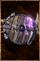 Savage Shield.png