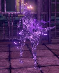 Ghost (Purple).png