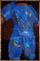 Kintsugi Armor.png