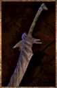 Thorny Claymore.png