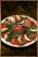 Stringy Salad.png