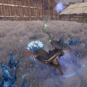 Frost Kick.png