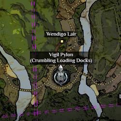CrumblingDocksMap.png