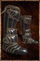 Black Plate Boots.png