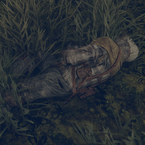 Looter's Corpse.png