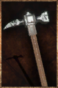 Iron Greathammer.png