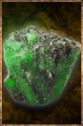 Large Emerald.png
