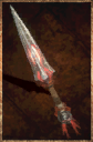 Red Lady's Dagger.png