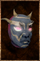 Master Kazite Mask.png