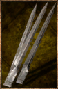Spikes – Iron.png