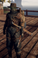 Ash Armor SS1.png