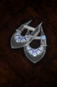 Forged Glass Knuckles.png