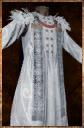 White Arcane Robe.png