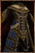 Entomber Armor.png