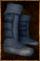 Black Fur Boots.png