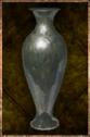 Stoneflesh Potion.png