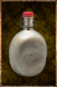 Survivor Elixir.png