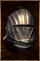 Orichalcum Helmet.png